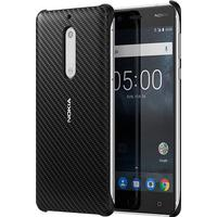 Nokia Carbon Fibre Design Case (Nokia 5)