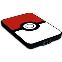 Pokémon Powerbank 5000mAh