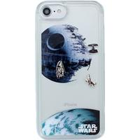 STAR WARS Mobilcover 3D Vand iPhone 6/7/8