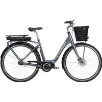 cyklar online rea