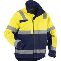 Blåkläder 4862 Winter Jacket
