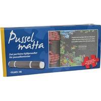 Tilda Toys Jigsaw Puzzle Mat 500-2000 Pieces