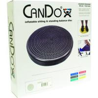 CanDo sitting balance disc 35cm verpackt