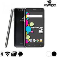 MyWigo Magnum 2 Pro 5'' Smartphone