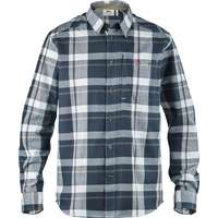 Shirt Herrkläder - Jämför priser på PriceRunner 6df4cd9d5643d