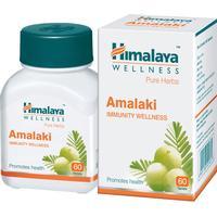 Himalaya Amla / Amalaki 60kps