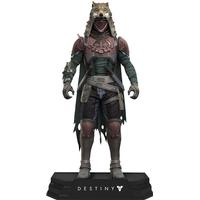 McFarlane Toys Destiny - Hunter (Iron Banner) - Color Tops
