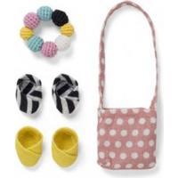 Littlephant accessories kit
