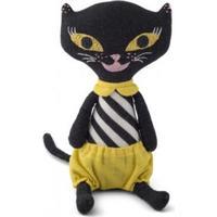 Littlephant Cat dukke