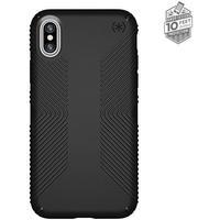 Speck Presidio Grip Case (iPhone X)