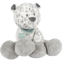 Nattou Snow Leopard
