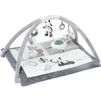 Nattou Playmat with Arches 963336
