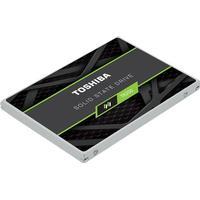 Toshiba TR200 TR200 25SAT3-240G 240GB