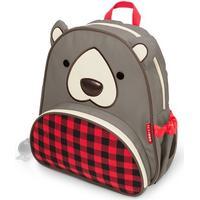 Skip Hop Winter Zoo - Bear (816523024764)