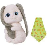 Hasbro FurReal, Fuzzy Friends - So Shy Bunny