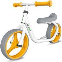 Jetson - GBS03 Springcykel Orange