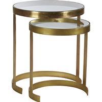 THG Tableware Lampbord, Satsbord