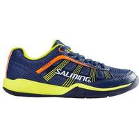 Salming Adder Blue/Yellow (1237079-0309)