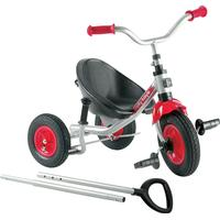 ROLLY TOYS TREHJULING ROLLYTRIKE TRENTO