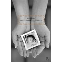 Flickan från Lotusfälten (E-bok, 2017)