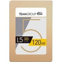 Team Group L5 Lite 3D T253TD120G3C101 120GB