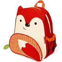 Skip Hop Zoo Little Kid - Fox (816523024009)