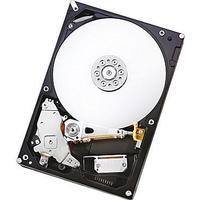 HGST Deckstar NAS H3IKNAS400012872SWW 4TB