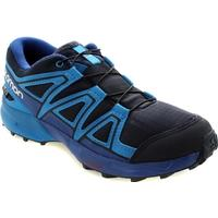 Salomon Speedcross CSWP J (398406)