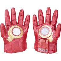 Hasbro Marvel Iron Man Arc FX Gloves B9957