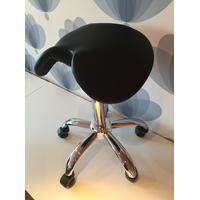 ErgoMax ST011-UP sadelstol