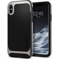 Spigen Neo Hybrid Case (iPhone X)