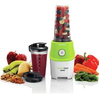 Morphy Richards Morphy Richard 403049 Nutrition Express