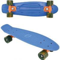 Street Surfing - Beach Board