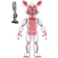 Funko Five Nights at Freddy's - Funtime Foxy Sister Location