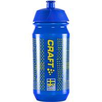 Craft Ski Team Flaska Thunder/Vega