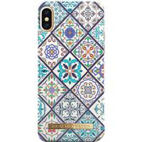 iDeal of Sweden Fashion Case Mosaic (iPhone X)