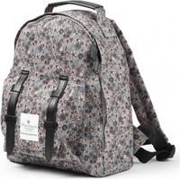 Elodie Details Back Pack Mini - Petite Botanic (1035)
