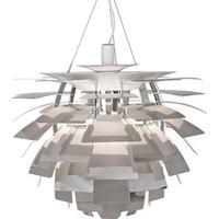 Louis Poulsen PH Artichoke 48cm PH-Lampa