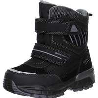 b8733d24ed3d Superfit sko Børnesko - Sammenlign priser hos PriceRunner