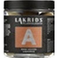 Lakrids by Johan Bülow Choc Coated Liquorice
