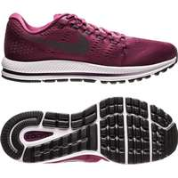 size 40 bbf6d 86b56 Nike Air Zoom Vomero 12 (863766-605)