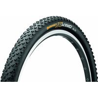 Continental X-King RaceSport 29x2.2 (55-622)