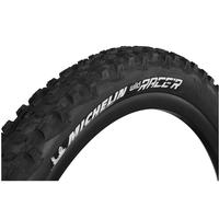 Michelin Wild Race`R TL-Ready 29x2.25 (57-622)