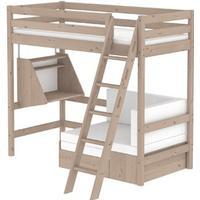 Flexa Casa High Bed 200cm