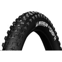 Michelin Wild Grip`R 29x2.25 (57-622)