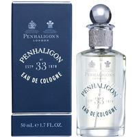 Penhaligons EdC 50ml