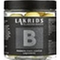 Lakrids by Johan Bülow Passion Choc Coated Liquorice
