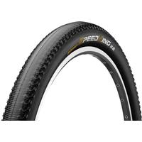Continental Speed King RaceSport 29x2.2 (55-622)