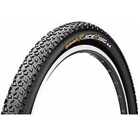 Continental Race King Performance 29x2.0 (50-622)