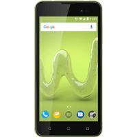 Wiko Sunny 2 Plus Dual SIM